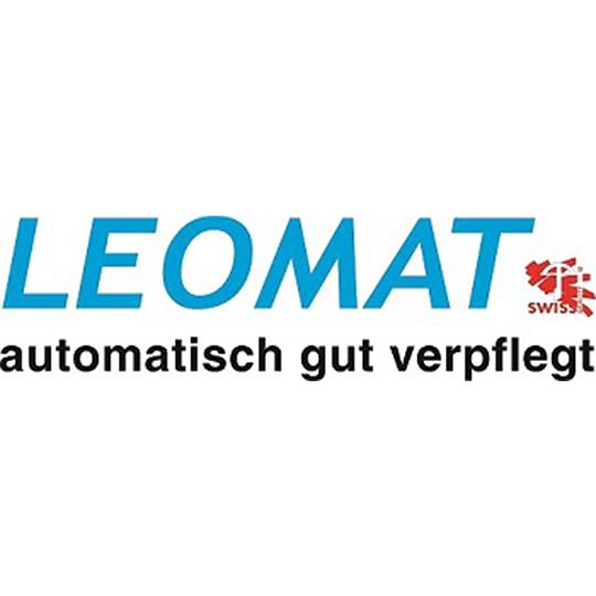 Leomat AG
