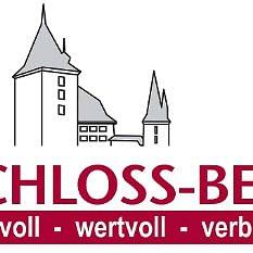 Schloss-Beck Gmbh