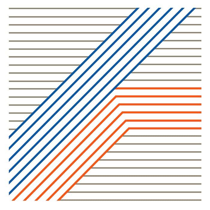 Logo M. Pletscher GmbH