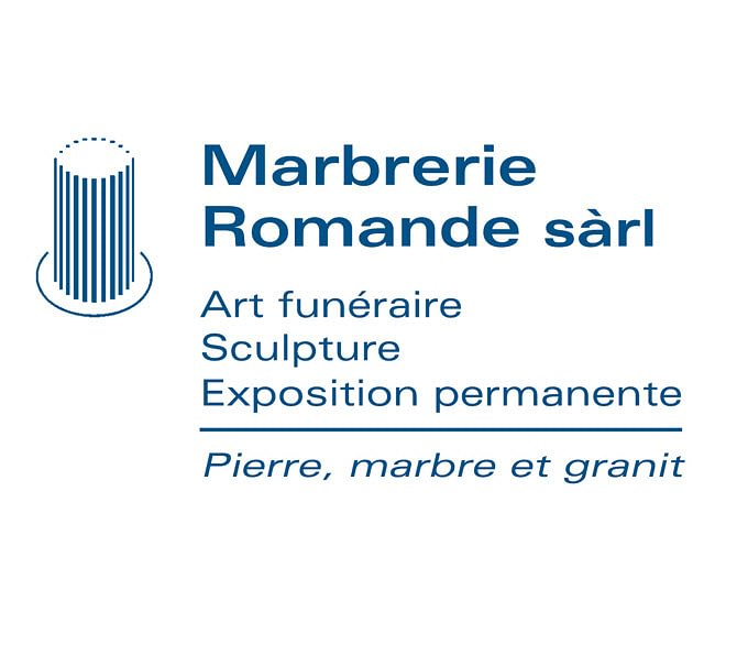Marbrerie Romande Sàrl