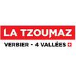 Office du Tourisme de La Tzoumaz