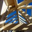 Holzbau Ledergerber AG