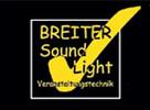 Breiter Sound & Light