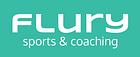 Flury Sport Gmbh