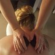 Massage4 Sport & Gesundheit