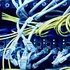 Angehrn Elektro+Telecom GmbH