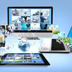 TECH-HELP Assistance Informatique