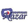 Boutique Nazar