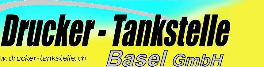 Drucker-Tankstelle Basel GmbH