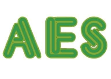 AES Altenburger Elektro Service