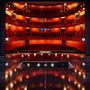 Opéra de Lausanne ©Jeremy Bierer