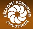 Christener AG