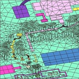 EM-Simulation Ihres PCBs - einfach und zielstrebig