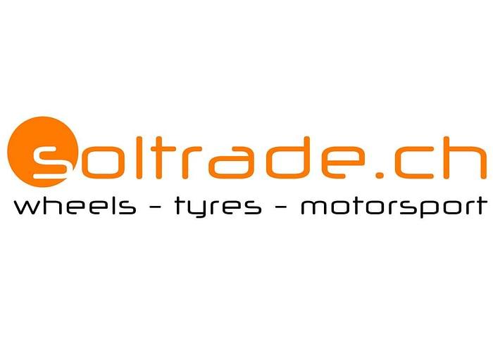 Soltrade AG