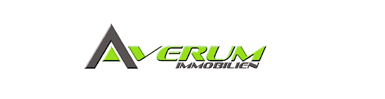 AVERUM Immobilien GmbH