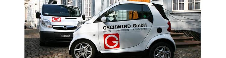 GSCHWIND GmbH