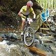 GRAB Rad-Sport-Technik