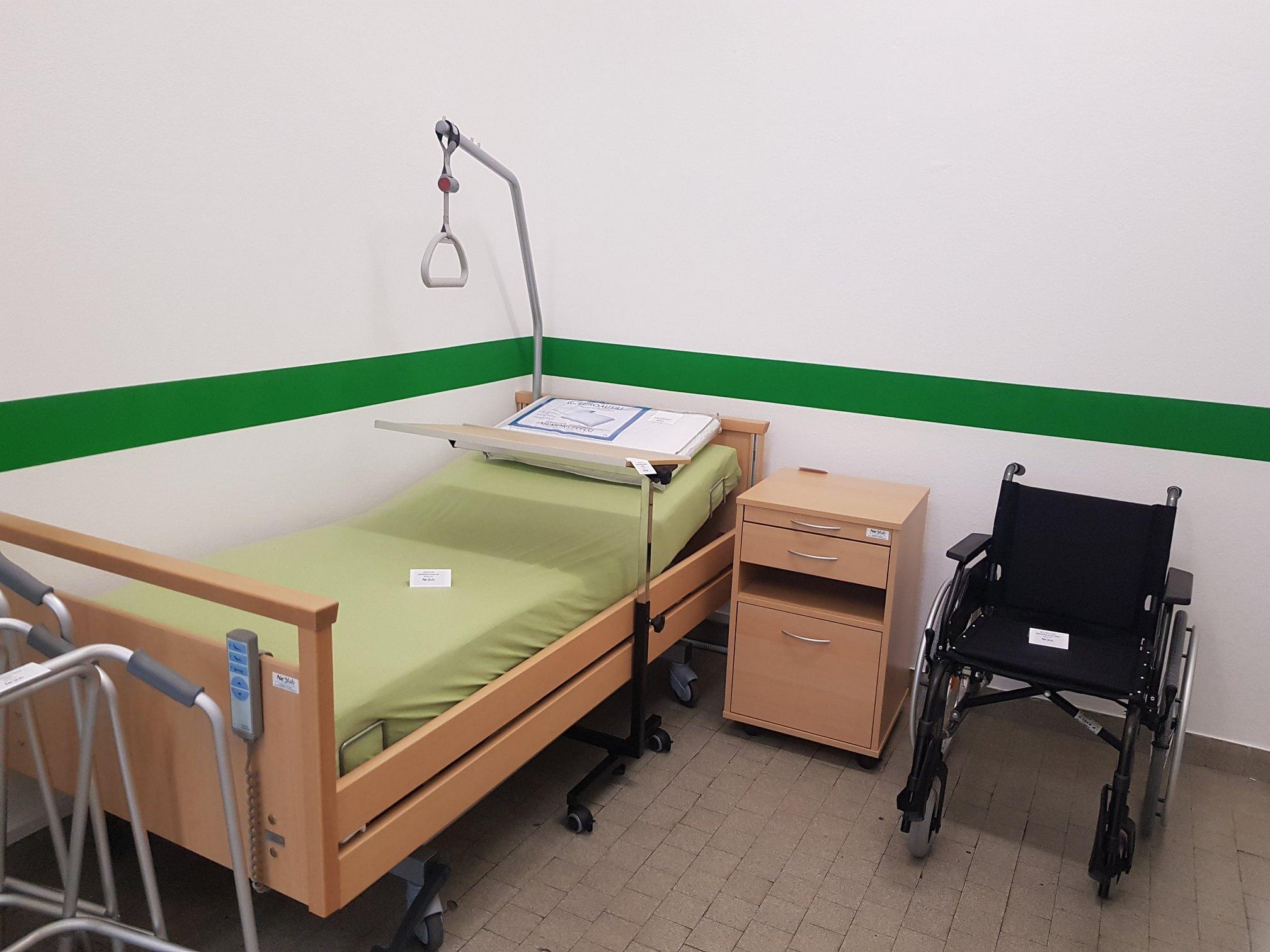 Farmacia del parco sa in lugano adresse & Öffnungszeiten auf local