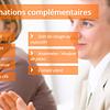 ASEPIB Association Suisse d'Esthéticiennes