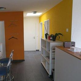 Kurz Renovations AG