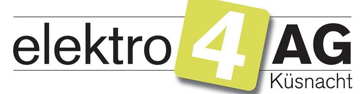 elektro4 AG