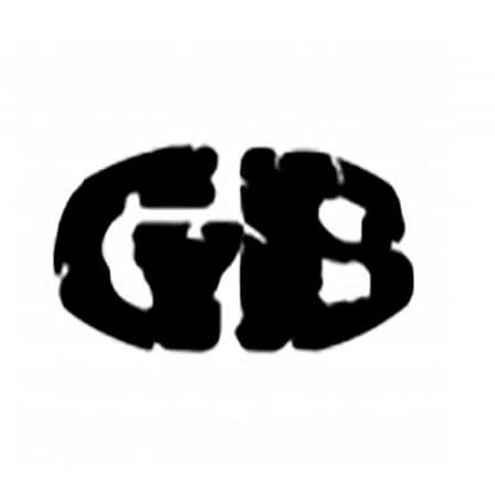 Grindelboulder AG