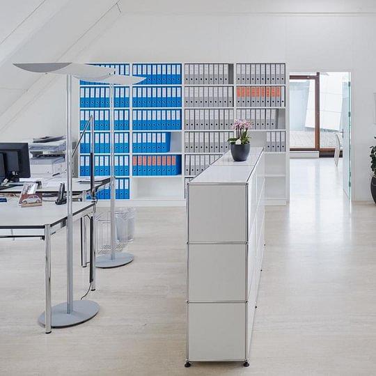 Immo Croce GmbH