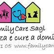 Family Care Sagl