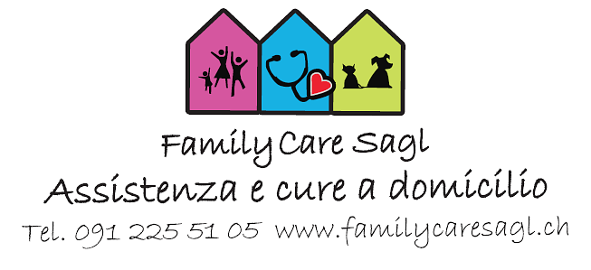 Family Care Sagl