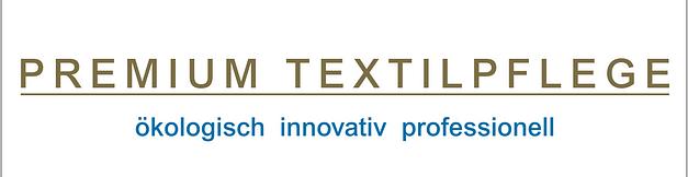 Textilpflege Uster GmbH