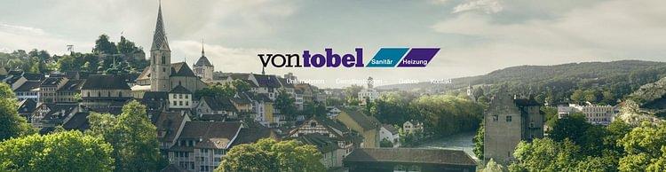 Von Tobel AG