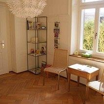 Med. Massagepraxis Anja Scheib