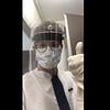 Les podologues du lignon vous protègent