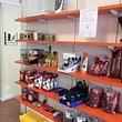 Reception/Farmacia/Pet shop
