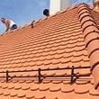 Bedachung tüscher Dach AG