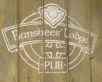 Banshees' Lodge