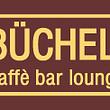 Bücheli Caffé Bar Lounge