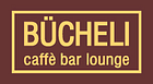 Bücheli Caffé Bar Lounge