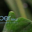 Barimper Sagl