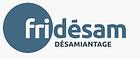 Fridésam SA