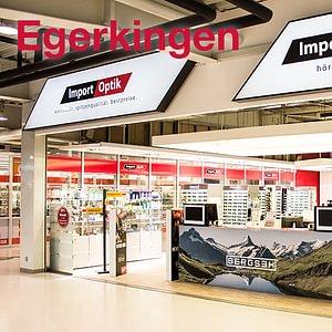 Import Optik Egerkingen AG