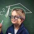Tests QI et Bilans Neuropsy enfants et adolescents