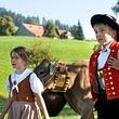Appenzellerland Tourismus AG