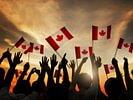 Canadian Tours