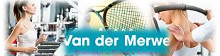 Van der Merwe Center AG