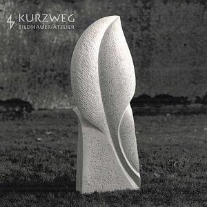 Bildhauer-Atelier Kurzweg GmbH