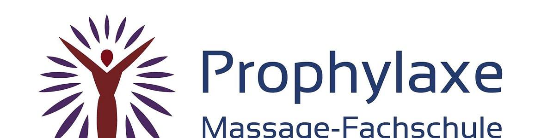 Prophylaxe Gesundheits- und Schulungszentrum AG