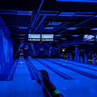 Bowling Universum