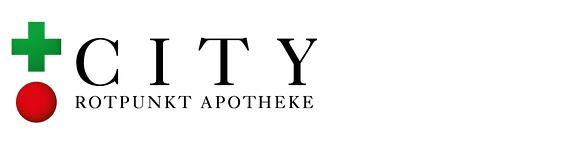 City Apotheke Dr. Max Ruckstuhl AG