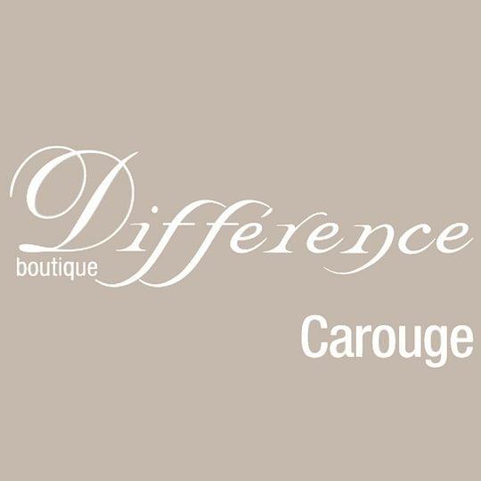 Boutique Différence